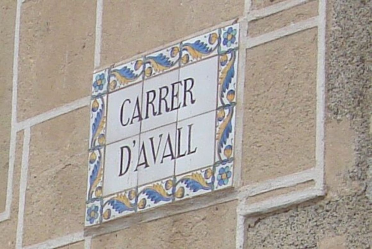 Local Comercial en Venta en  Arenys de Mar