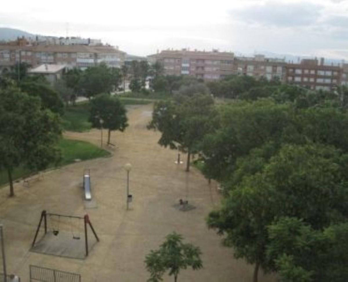 Dúplex en Venta en Pedanías Oeste, Murcia