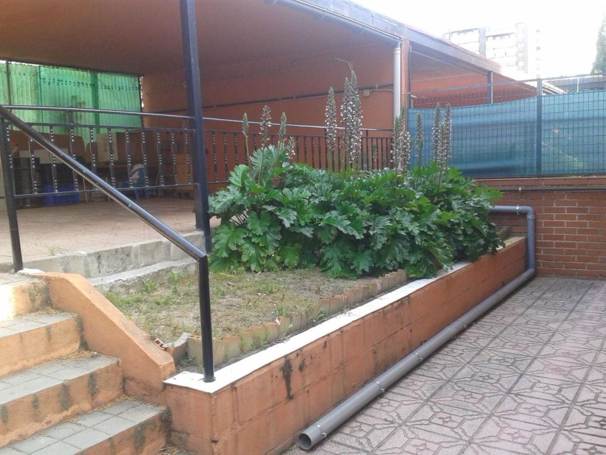 Chalet Adosado en Venta en Fuencarral, Madrid