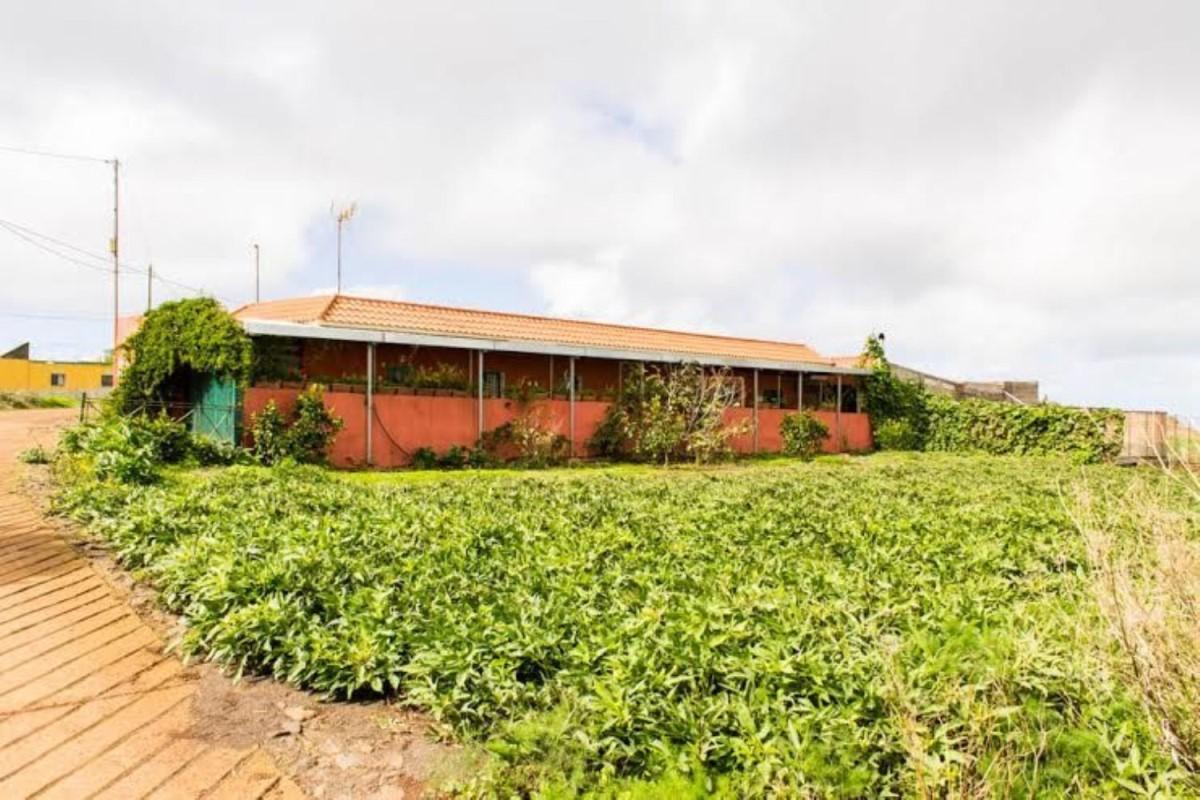 Casa Rural en Venta en  San Cristóbal de La Laguna