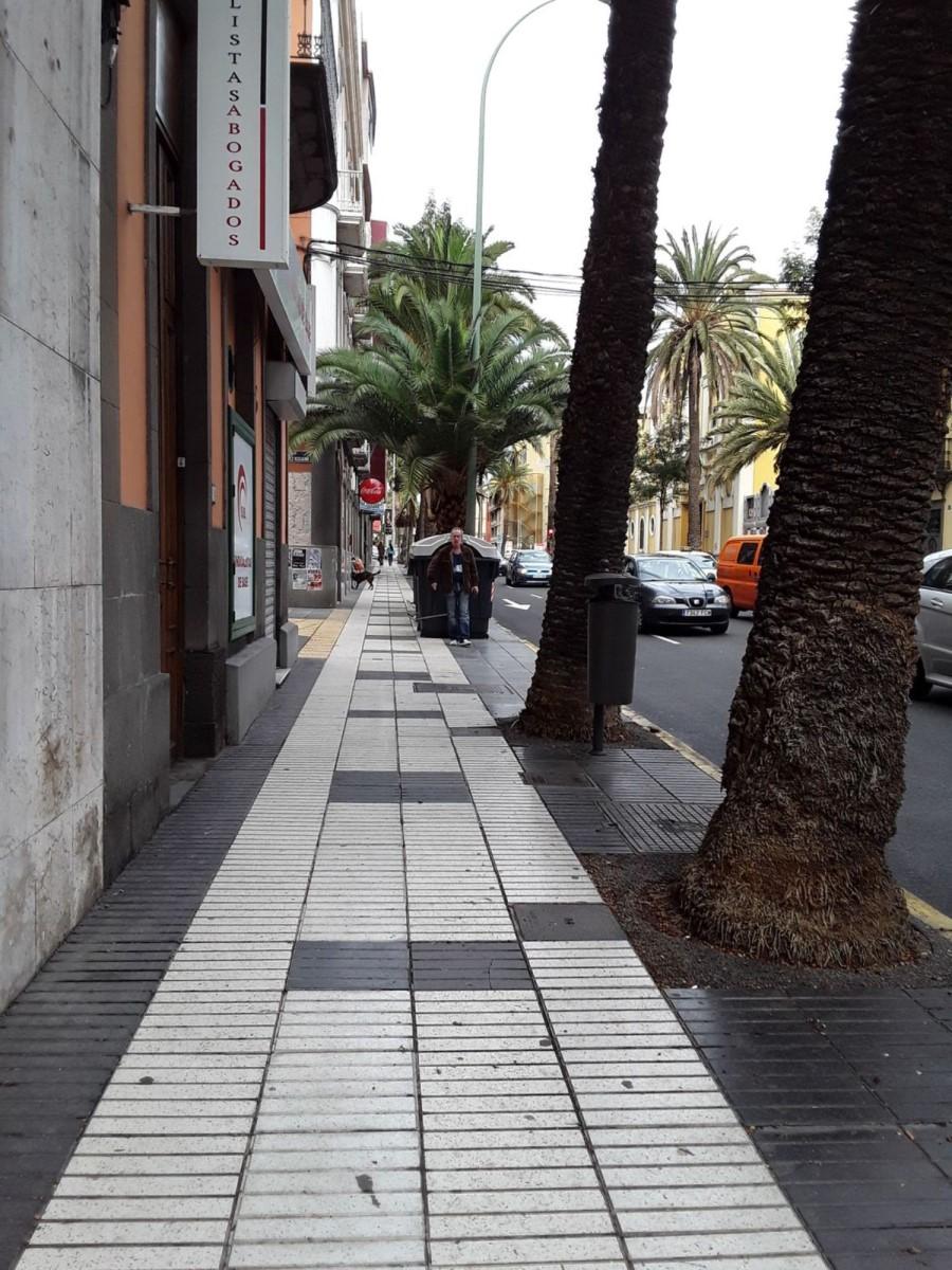 Local Comercial en Venta en Carretera Del Centro - Cono Sur, Palmas de Gran Canaria, Las