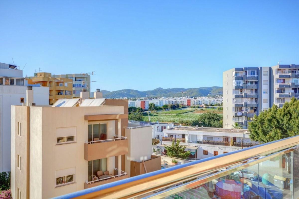 Piso en Venta en  Sant Josep De Sa Talaia