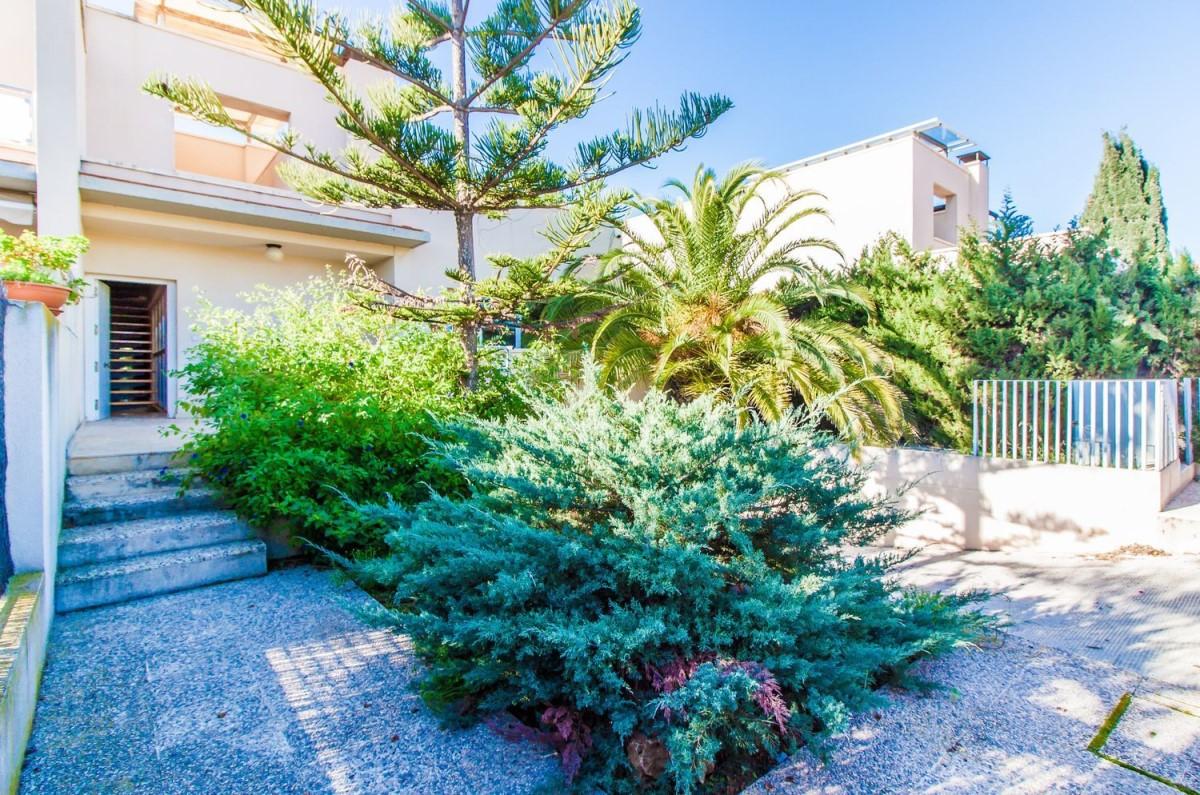 Chalet en Venta en Playa De San Juan-El Cabo, Alicante/Alacant