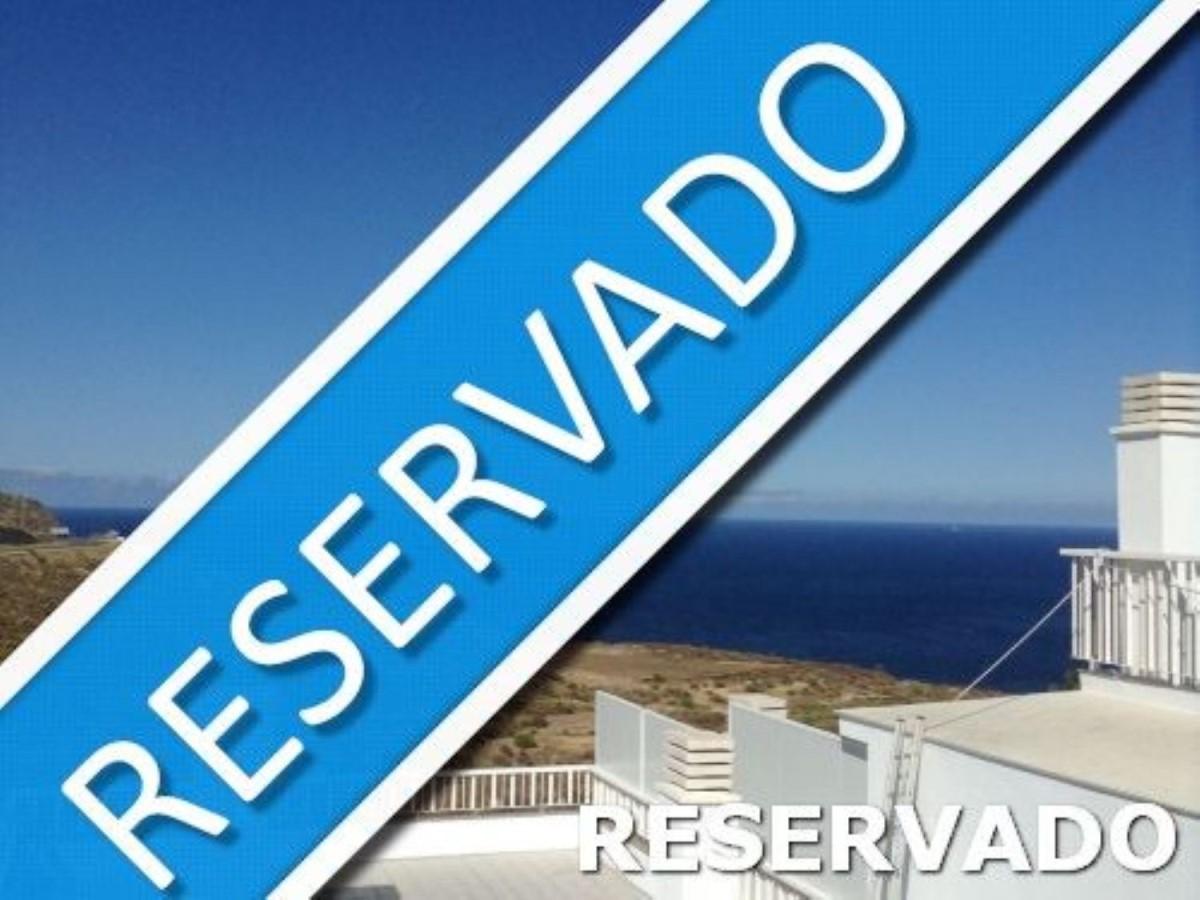 Atico en Venta en Vista Bella- Cruz Del Señor, Santa Cruz de Tenerife