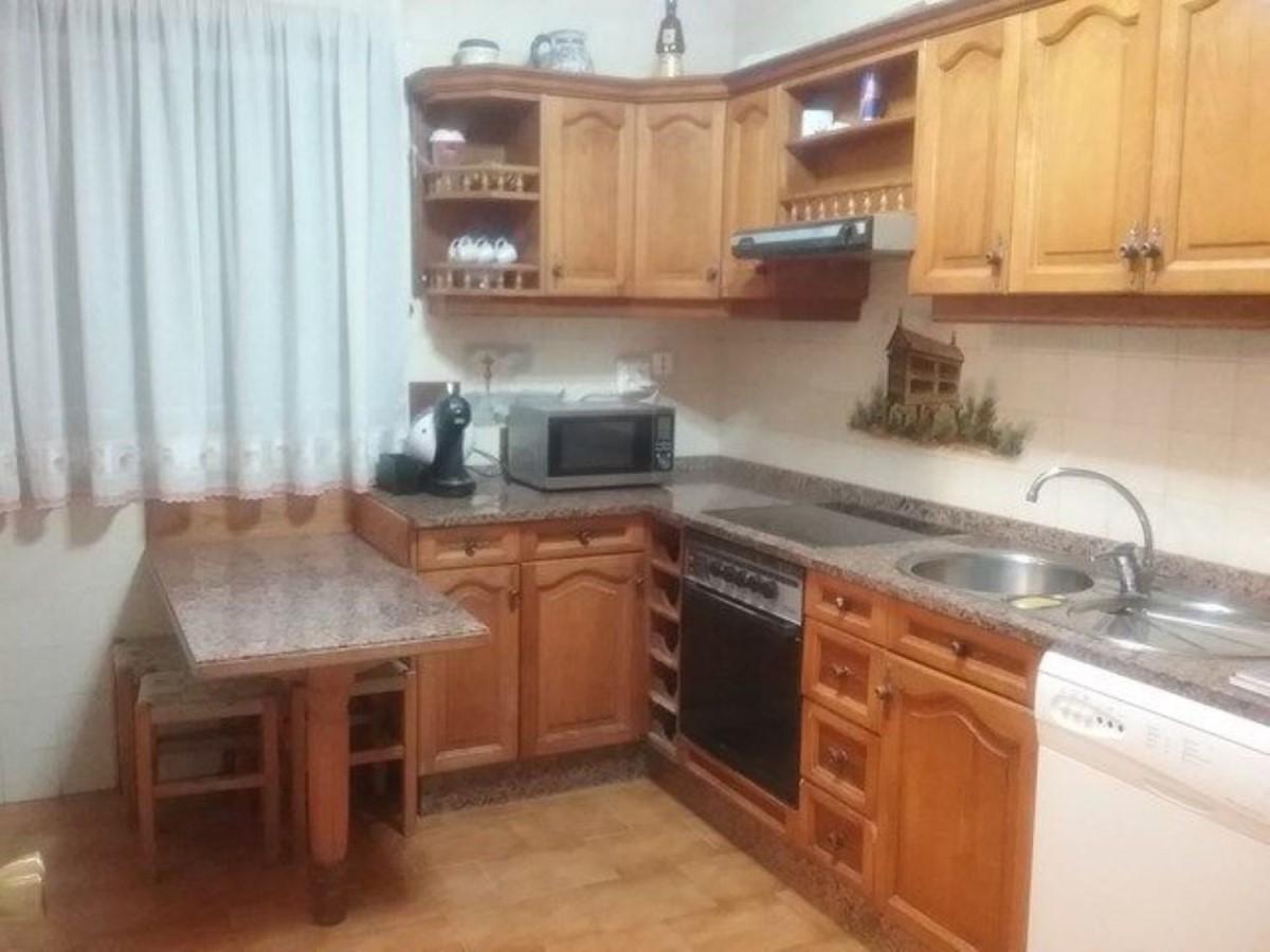 Appartement  à vendre à  Guarda, A