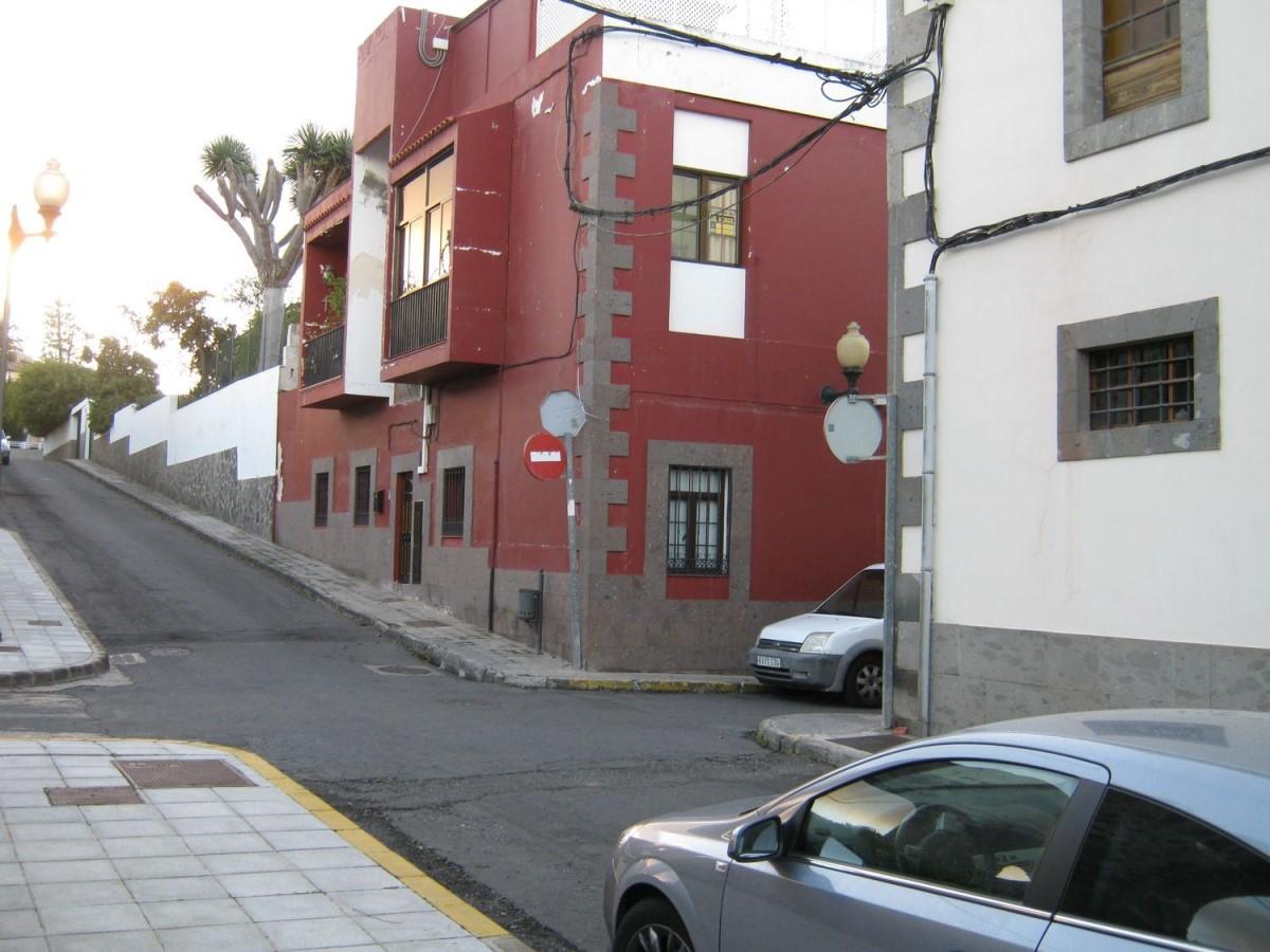 Piso en Venta en Tafira, Palmas de Gran Canaria, Las