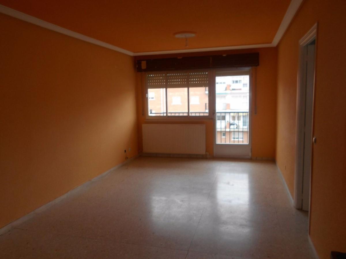 Appartement  à vendre à  Terradillos