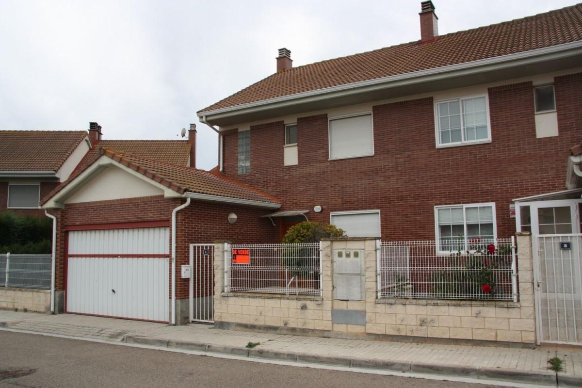 Casa Villanueva