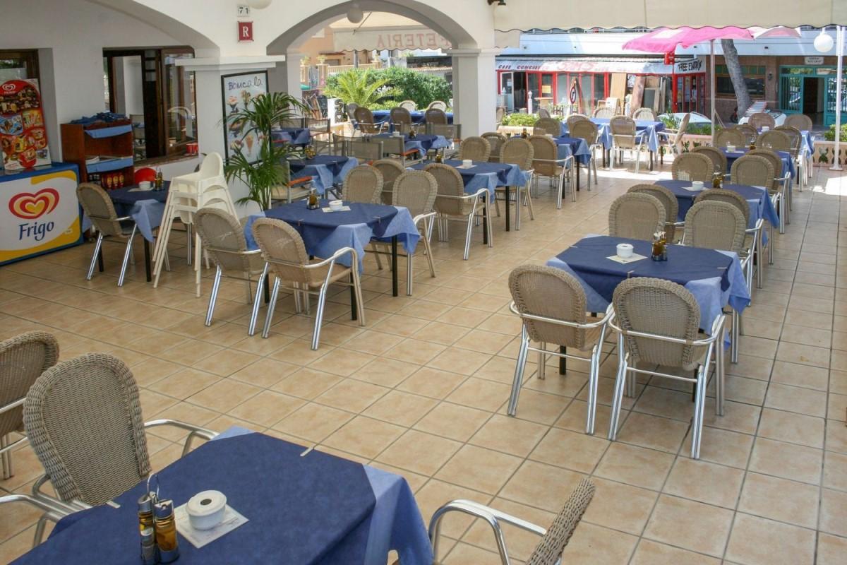 Local Comercial en Venta en  Sant Josep De Sa Talaia