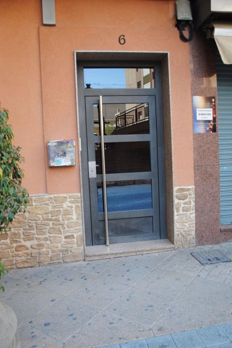 Oficina en Venta en Molina de Segura, Molina de Segura