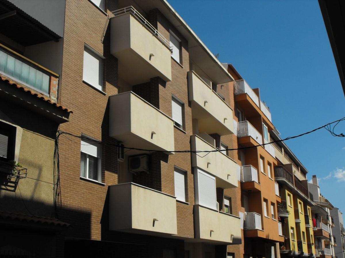 Piso en Venta en Pedanías Este, Murcia