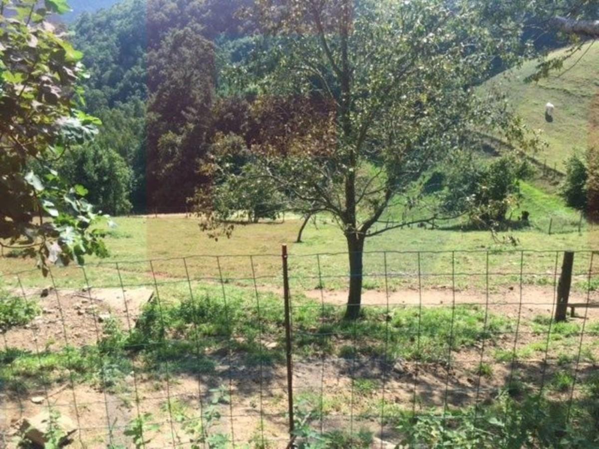 Casa Rural en Venta en  Luarca - Valdés