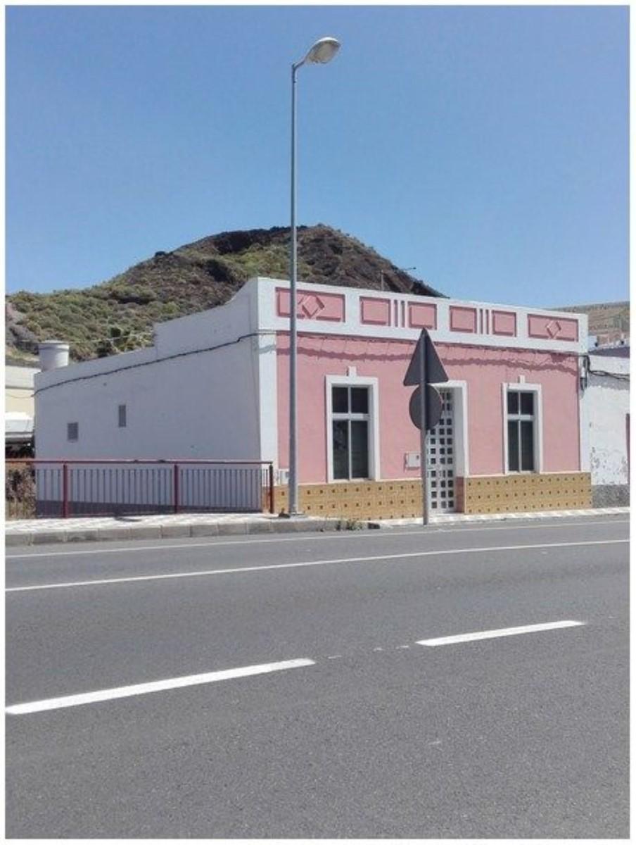 Chalet en Venta en Carretera Del Centro - Cono Sur, Palmas de Gran Canaria, Las