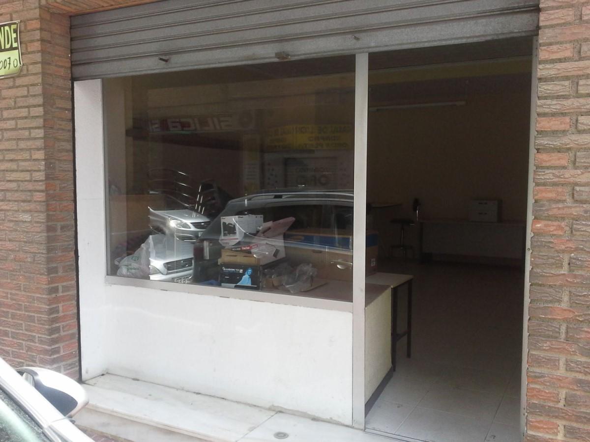 Local Comercial en Venta en  Alfaz del Pi