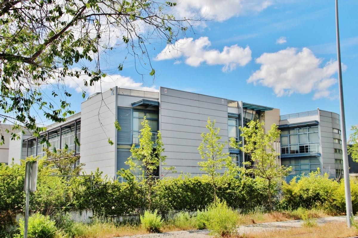 Edificio Dotacional en Alquiler en  Tres Cantos