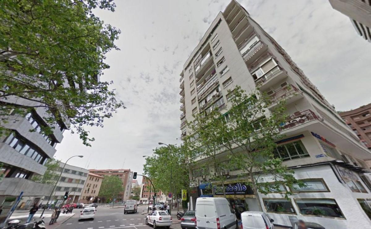 Oficina en Venta en Tetuán, Madrid