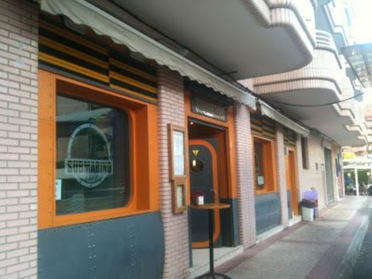 Local Comercial en Venta en  Castro-Urdiales