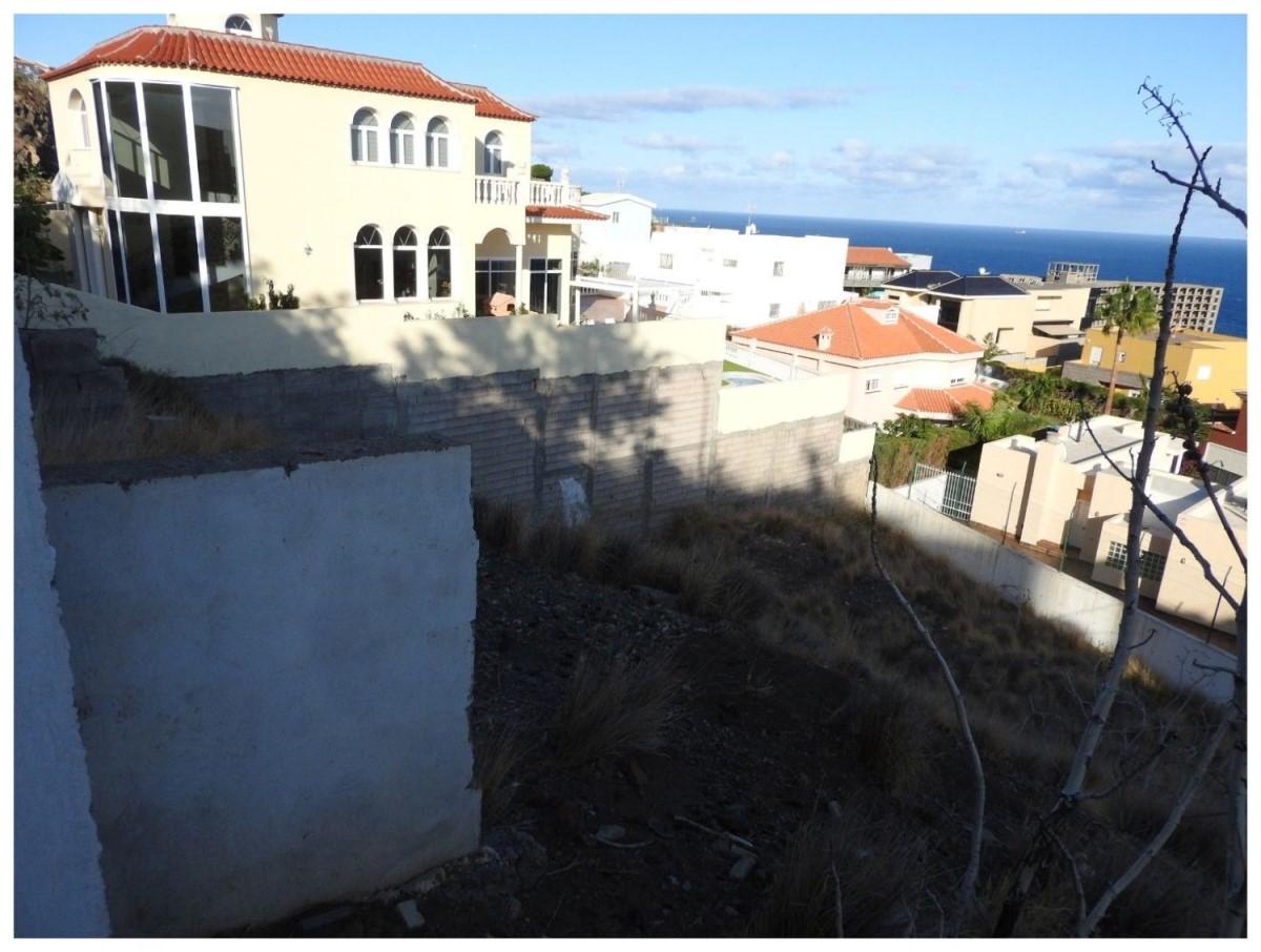 Suelo Urbano en Venta en Santa Cruz Suroeste, Santa Cruz de Tenerife