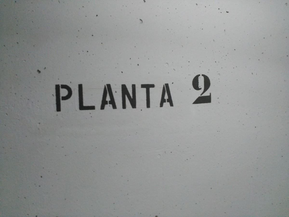 3452-00258