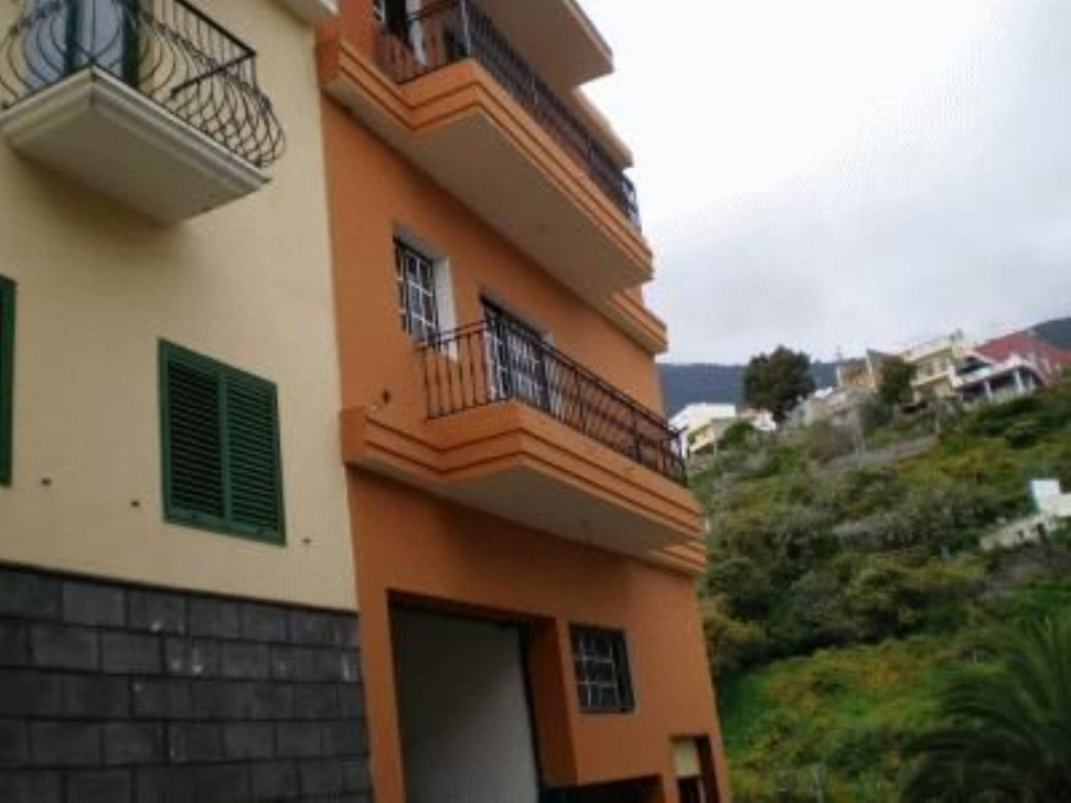 Apartment  For Sale in  Realejos, Los