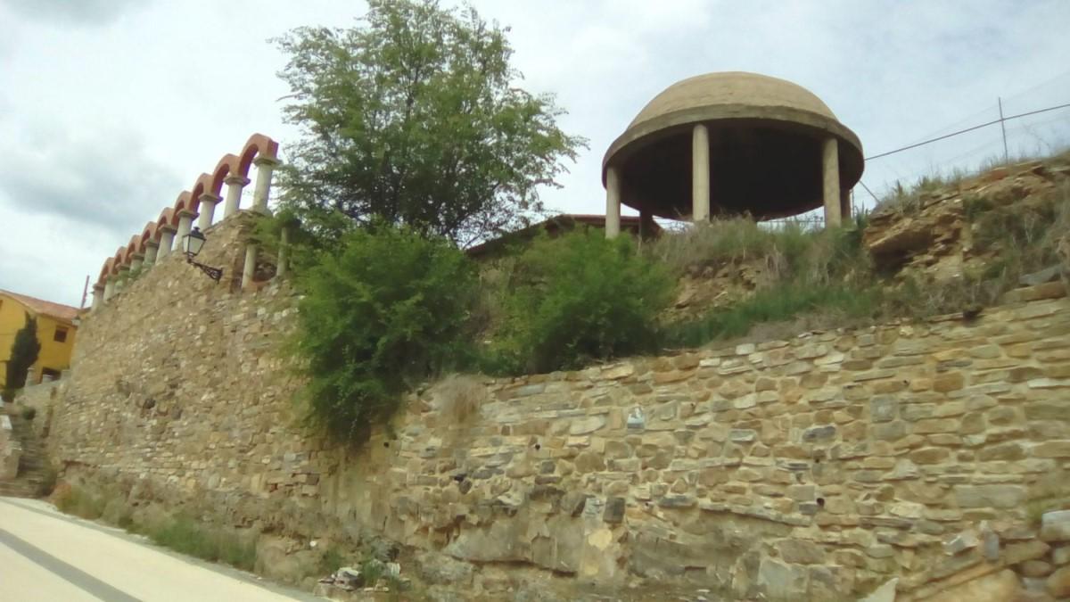 Suelo Urbano en Venta en  Villar del Río