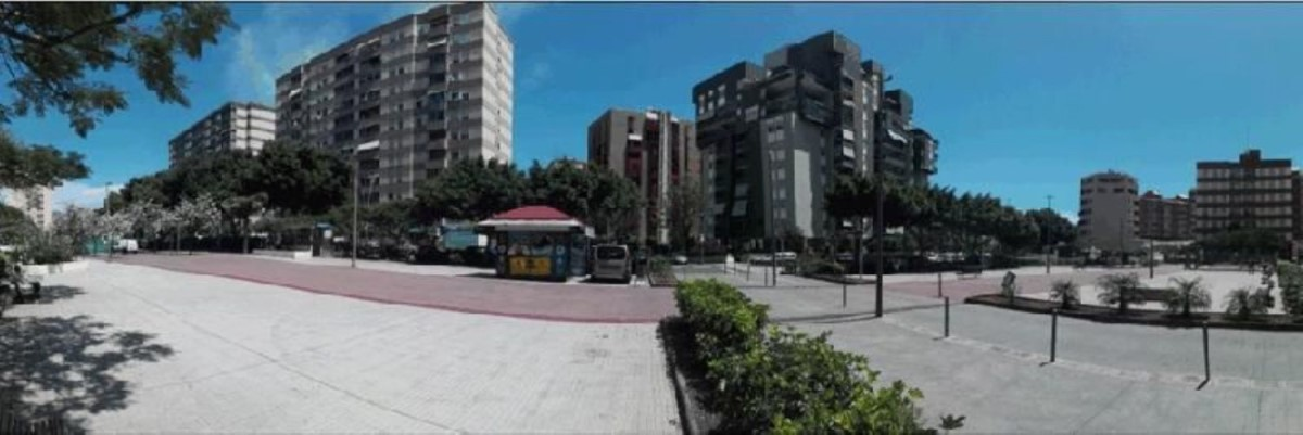 Apartment  For Sale in Tome Cano, Santa Cruz de Tenerife