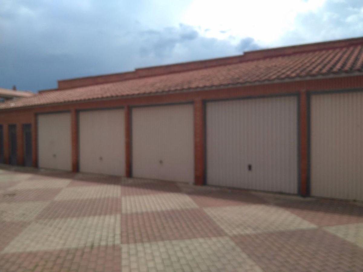 Piso en Venta en  Cigales