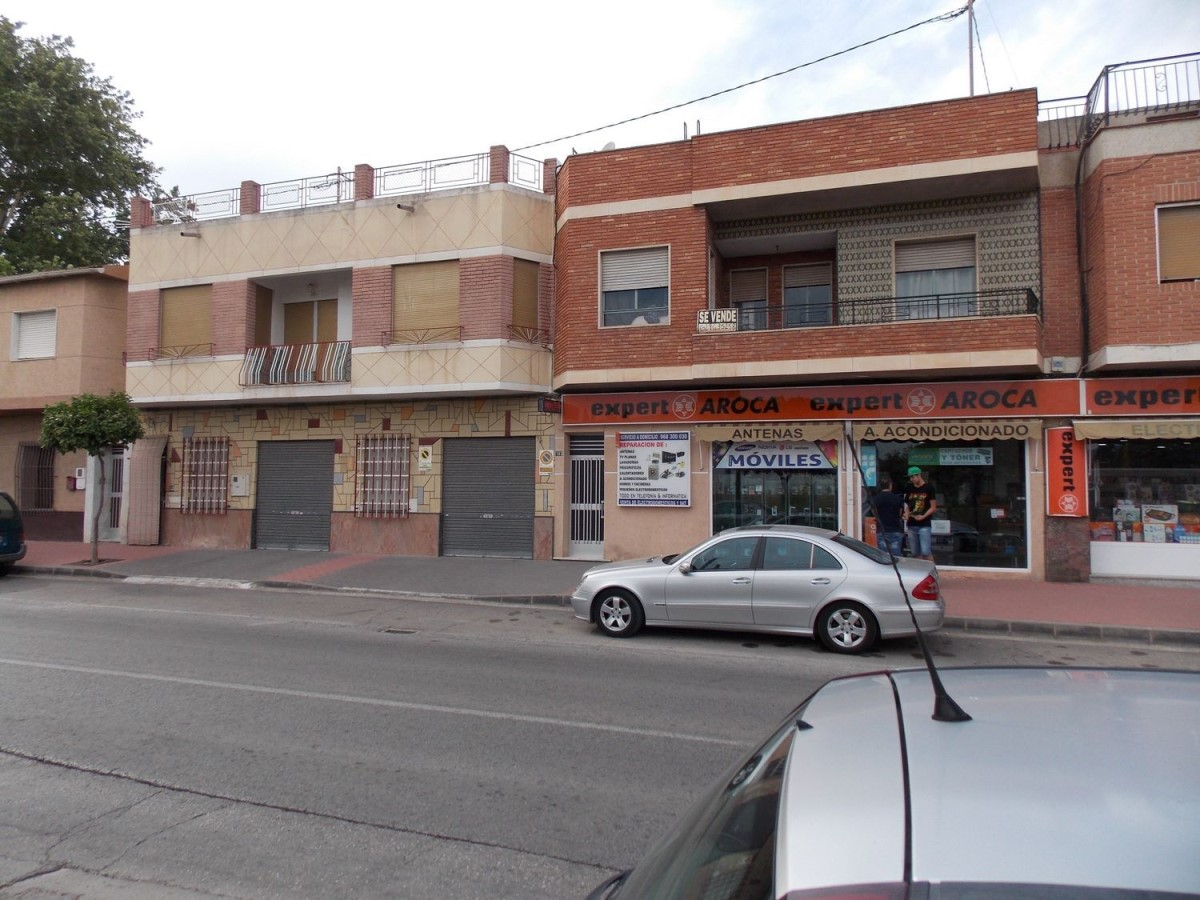 More Homes Like 428451 15 Listings  # Muebles Dous Murcia