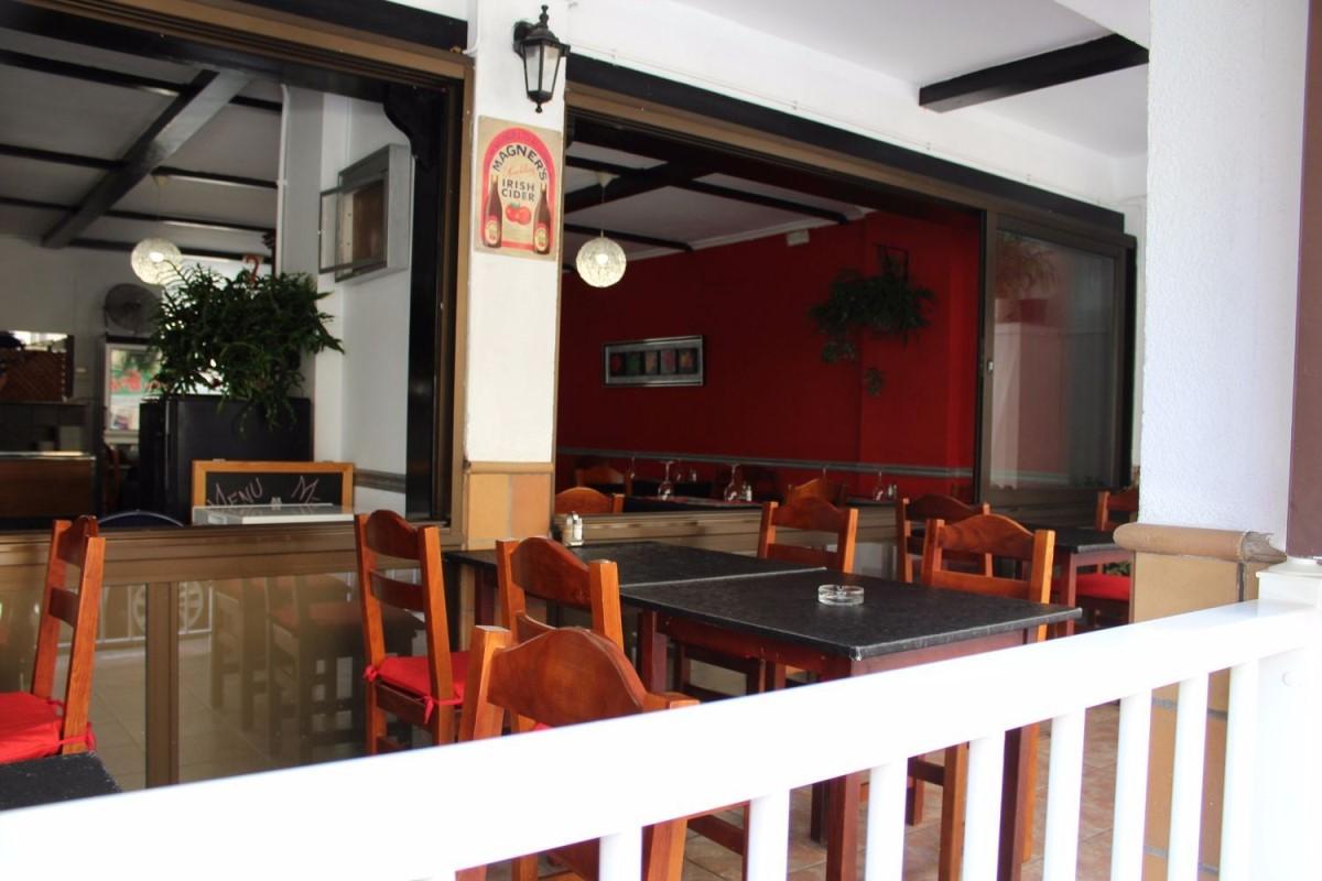 Local Comercial en Venta en  Santiago del Teide