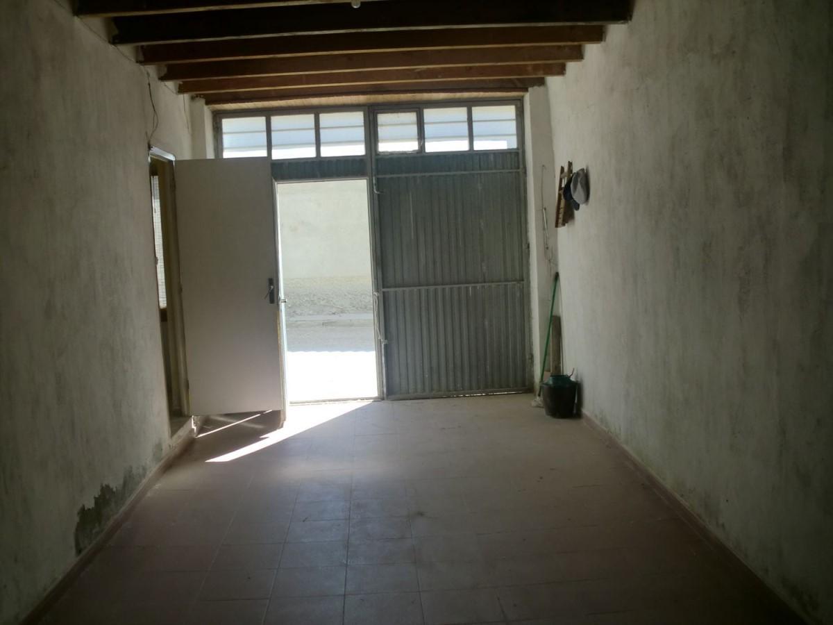 Casa Rural en Venta en  Wamba