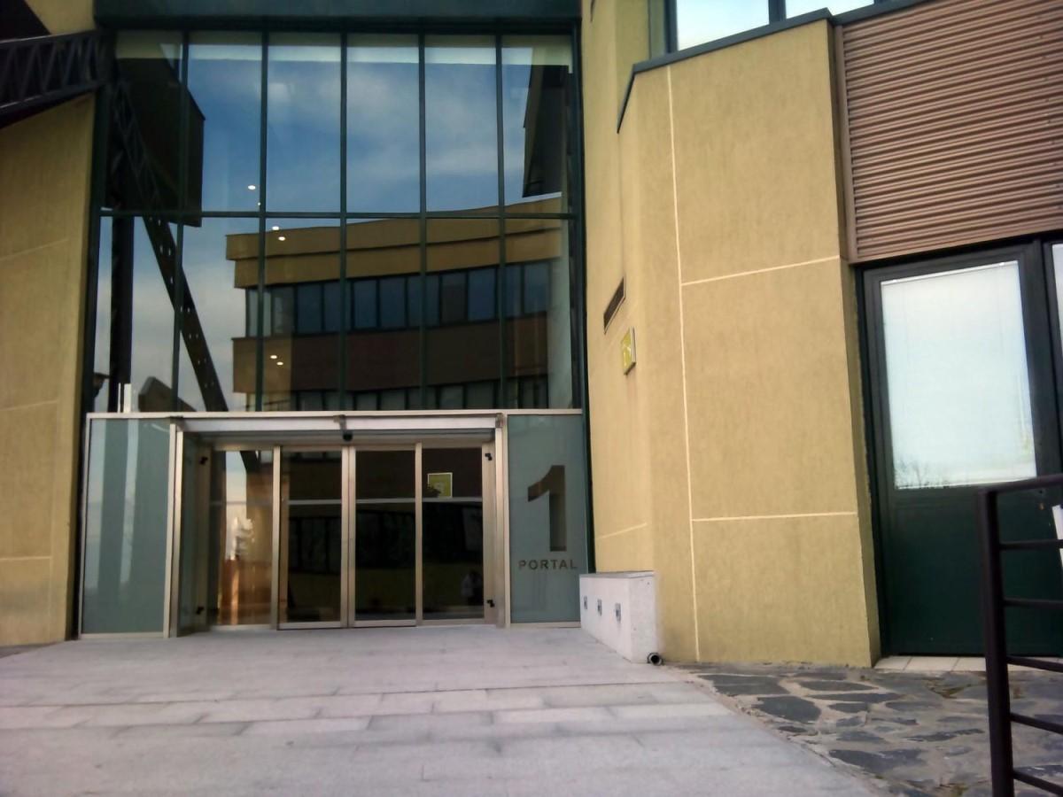 Oficina en Venta en Rozas Centro, Rozas de Madrid, Las