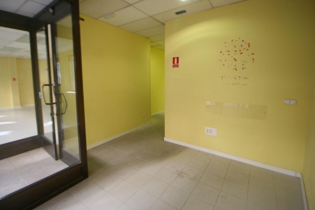 Local Comercial en Venta en Rozas Centro, Rozas de Madrid, Las