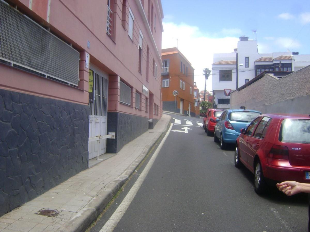 Local Comercial en Venta en Cabo Llanos - Muelle, Santa Cruz de Tenerife