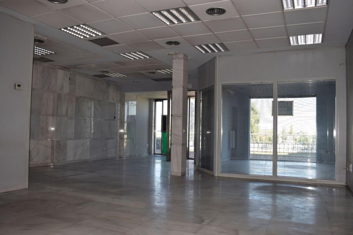 Local Comercial en Venta en Las Dehesillas - Vereda De Los Estudiantes, Leganés