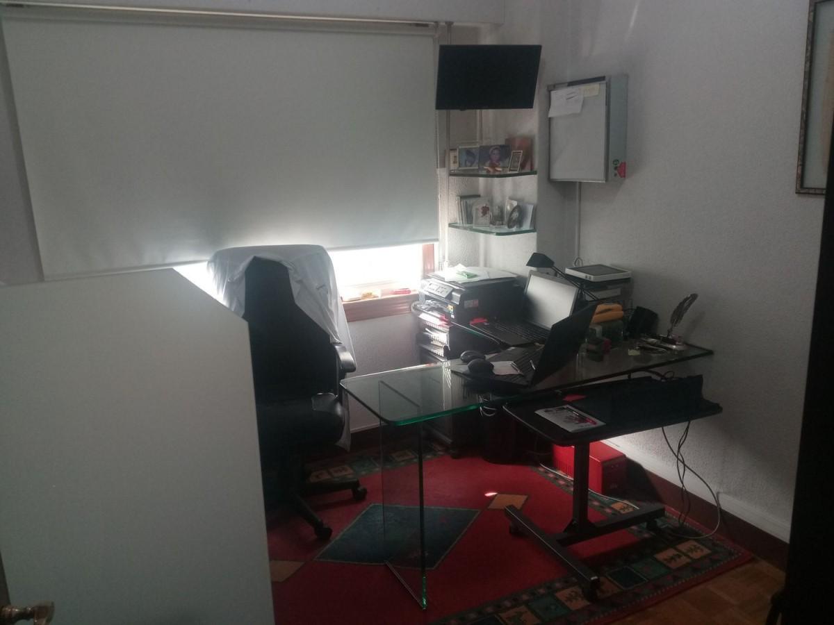 Oficina en Venta en  Coruña, A