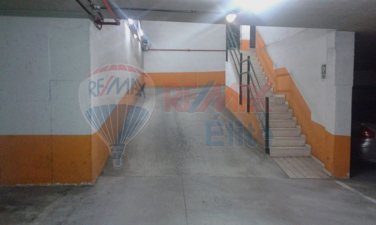 Garaje en Venta en Sur, Gijón