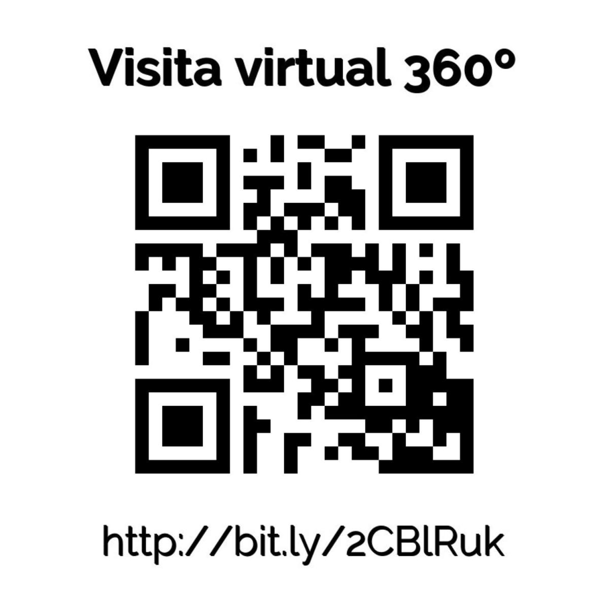 3408-03164