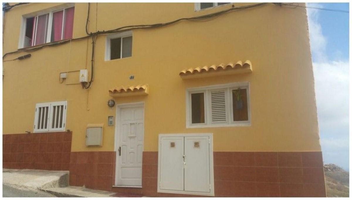 Edificio de Viviendas en Alquiler en  Arucas