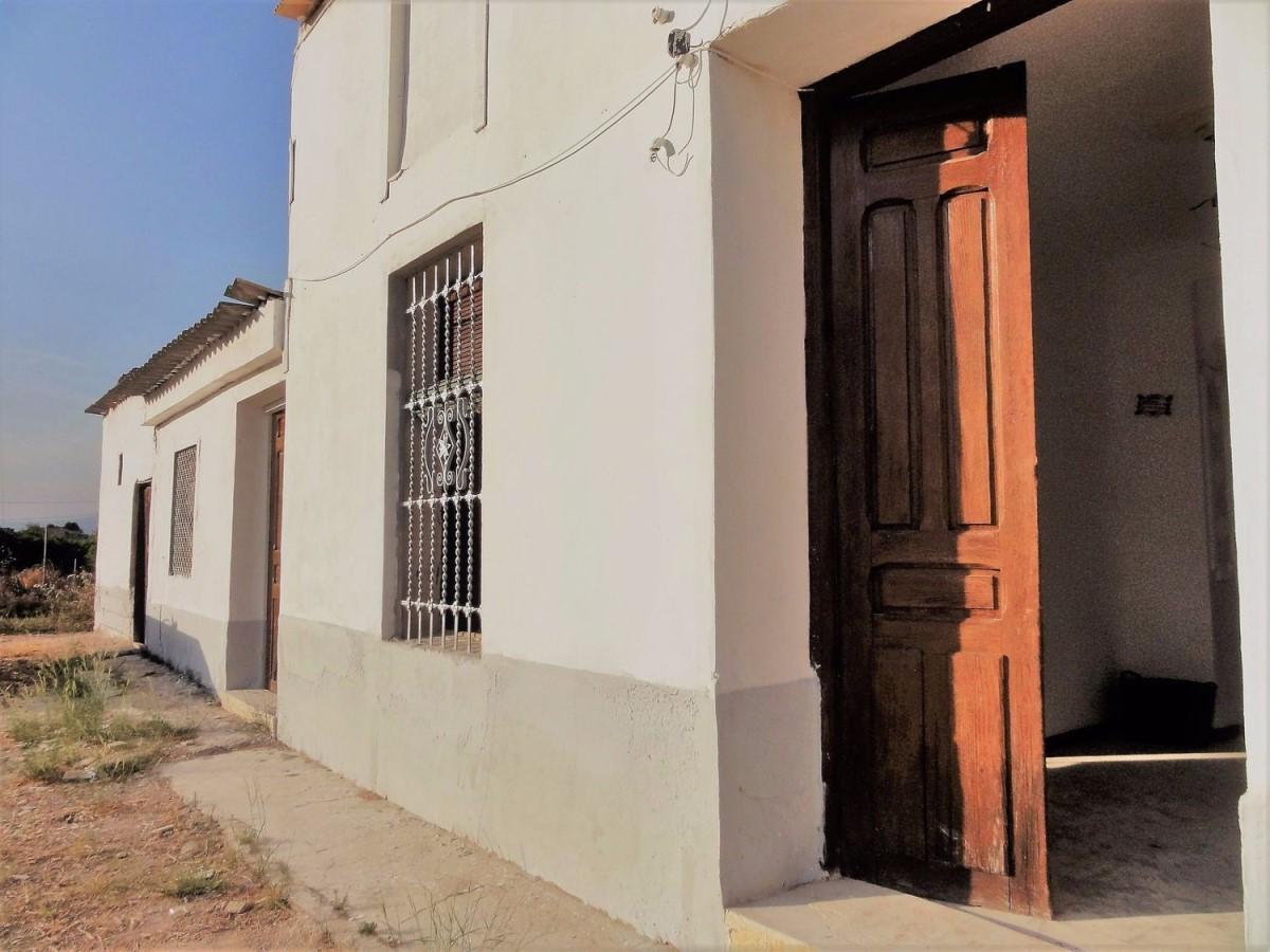 Chalet Adosado en Venta en  Las Torres de Cotillas