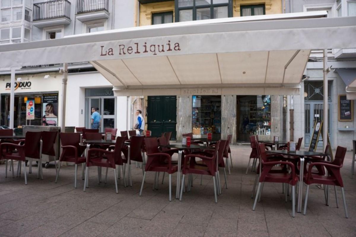 Local Comercial en Alquiler en  Santander