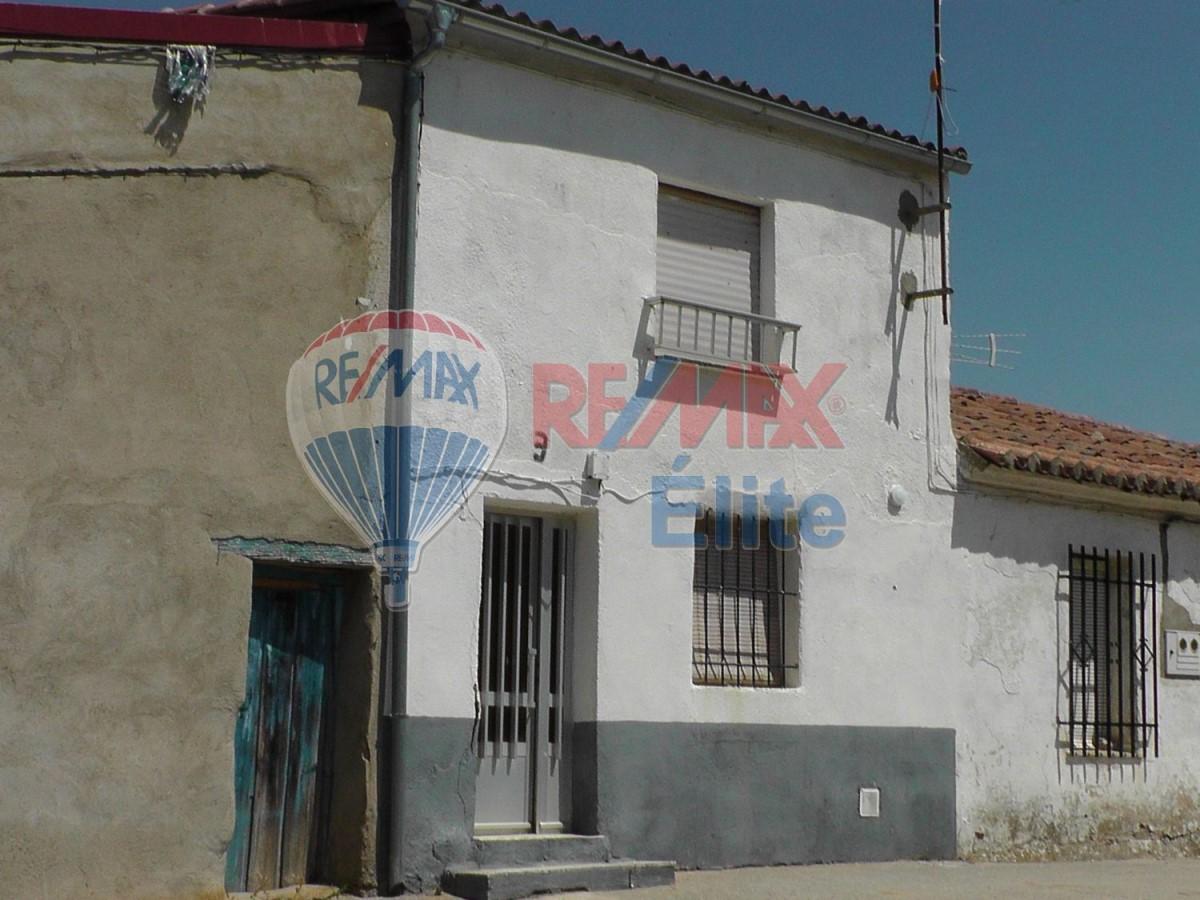 Casa Rural en Venta en  arabayona