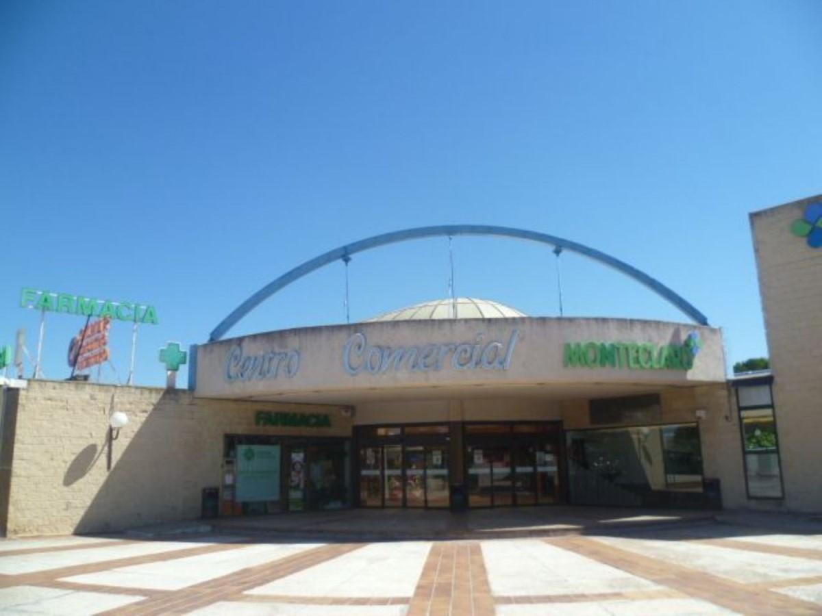 Local Comercial en Venta en Urbanizaciones, Pozuelo de Alarcón