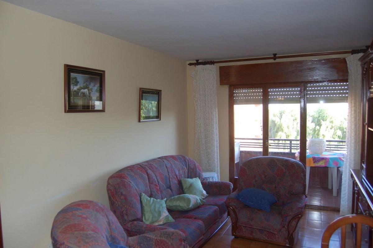 Dúplex en Venta en  Villamañan