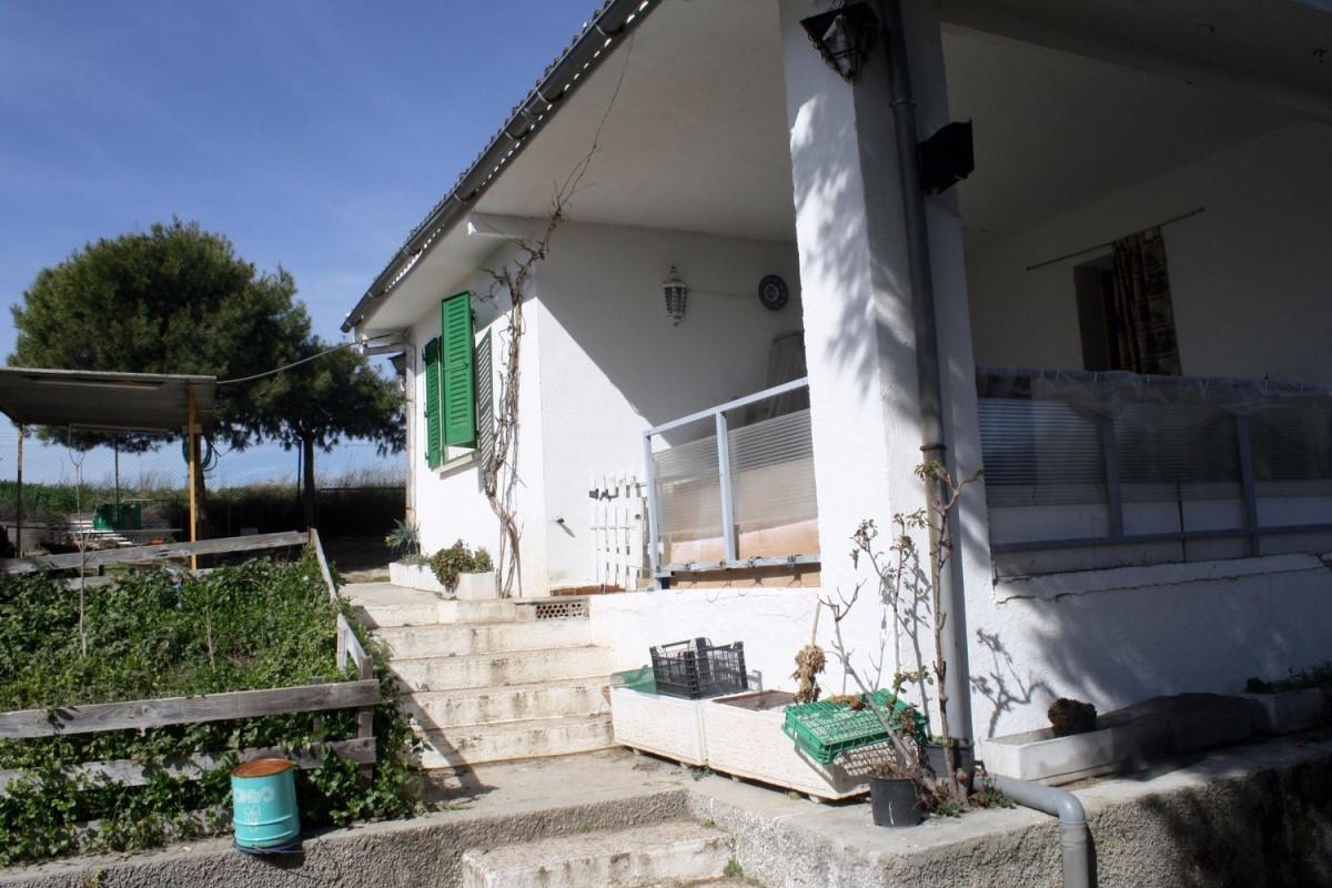 Casa Rural en Venta en  Navalcarnero