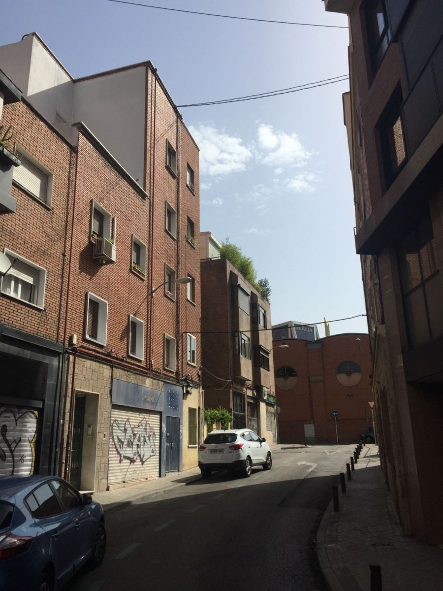 Local Comercial en Venta en Tetuán, Madrid