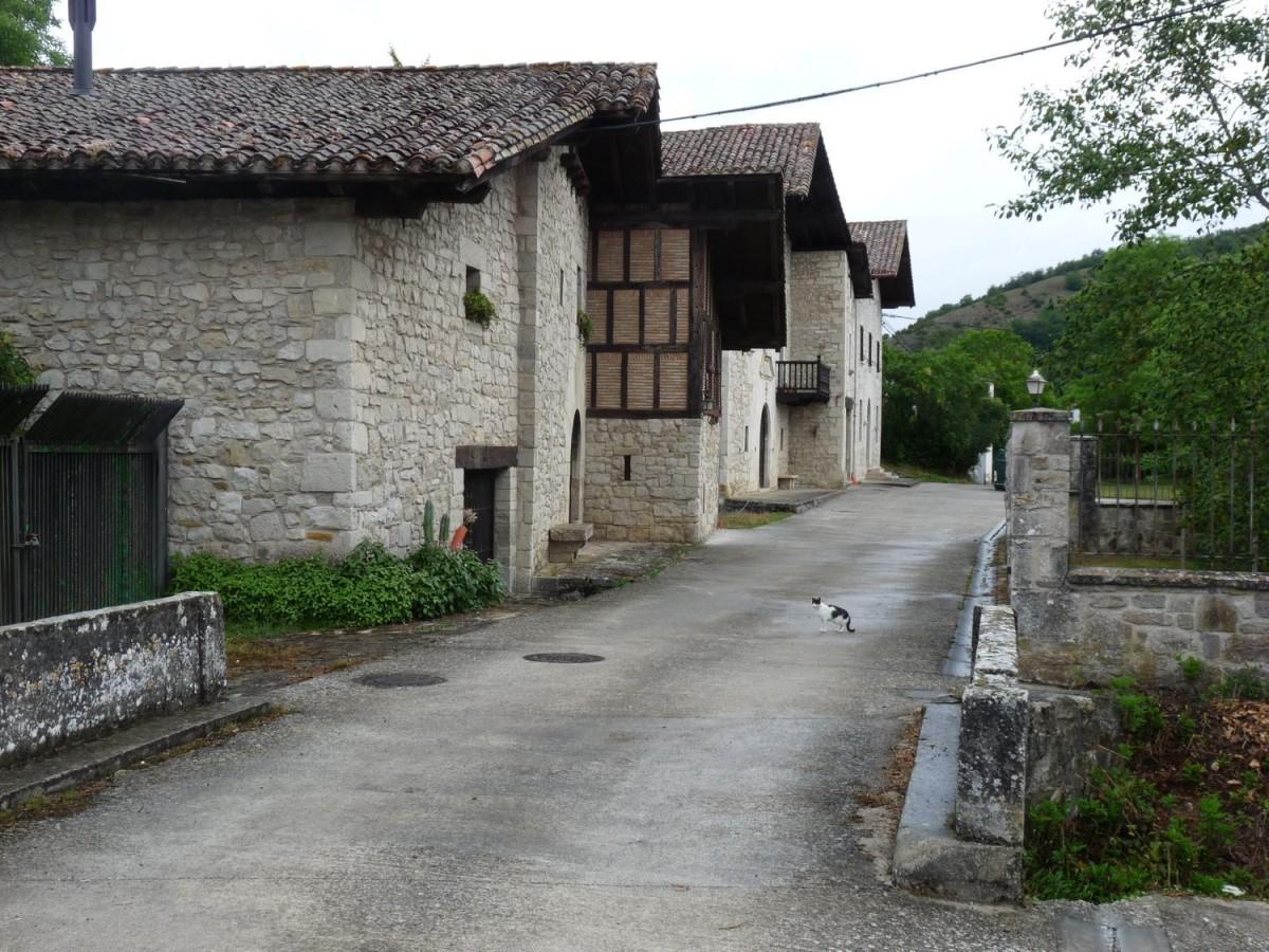 Casa Rural en Venta en  Atez