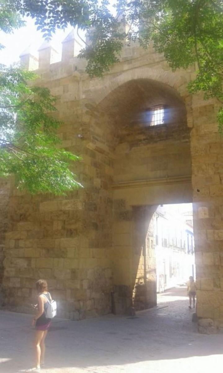 Piso en Venta en Centro - Casco Histórico, Córdoba