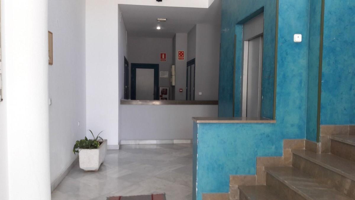 Oficina en Venta en  Mairena del Aljarafe