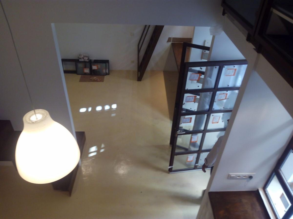Loft en Venta en Centro, Madrid
