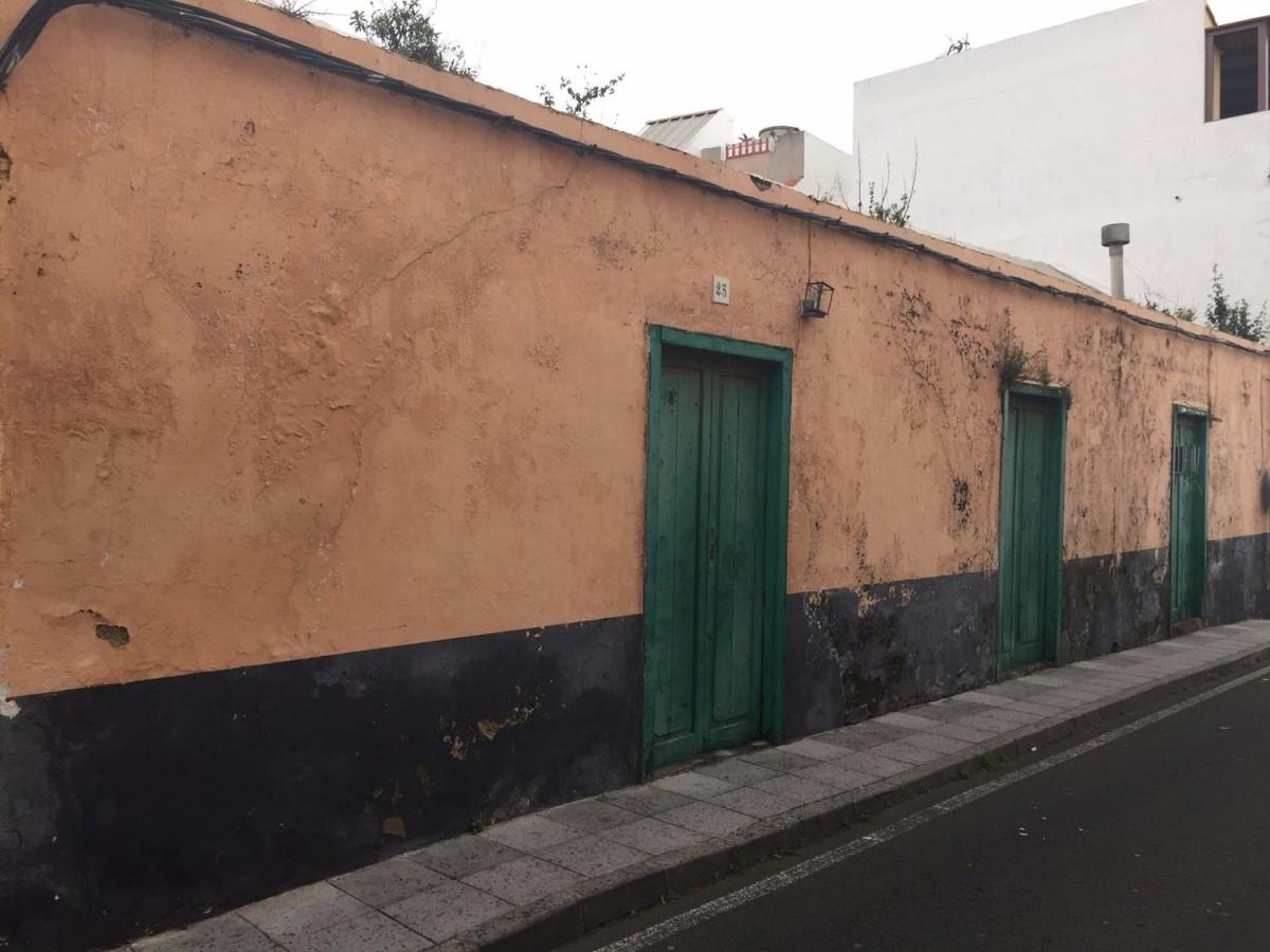 Casa Rural en Venta en  Santa Brígida